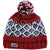 Neff Pine Men's Beanie Hats (BRAND NEW)