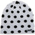 Neff Polka Women's Beanie Hats (BRAND NEW)