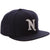 Neff Silas Baxter-Neal Pro Men's Snapback Adjustable Hats (BRAND NEW)