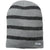 Neff Sparkle Stripe Women's Beanie Hats (BRAND NEW)