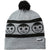 Neff Standard Men's Beanie Hats (BRAND NEW)