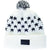 Neff Starboard Pom Men's Beanie Hats (BRAND NEW)