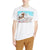 Neff Sundae Tsunami Men's Short-Sleeve Shirts (BRAND NEW)