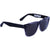 Neff Thunder Adult Lifestyle Polarized Sunglasses (BRAND NEW)