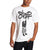 Neff Youngn Men's Short-Sleeve Shirts (BRAND NEW)