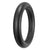 "Nuetech 21"" NitroMousse Off-Road Motorcycle Soft Tire Tubes"