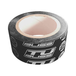 Nuetech 22mm Tubliss Front Rim Tape Replacement Off-Road Motorcycle Tire Accessories