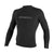 O'Neill Hammer 0.5mm Men's Long-Sleeve Wetsuit (BRAND NEW)