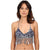 O'Neill Retro Americana Fringe Women's Top Swimwear (BRAND NEW)