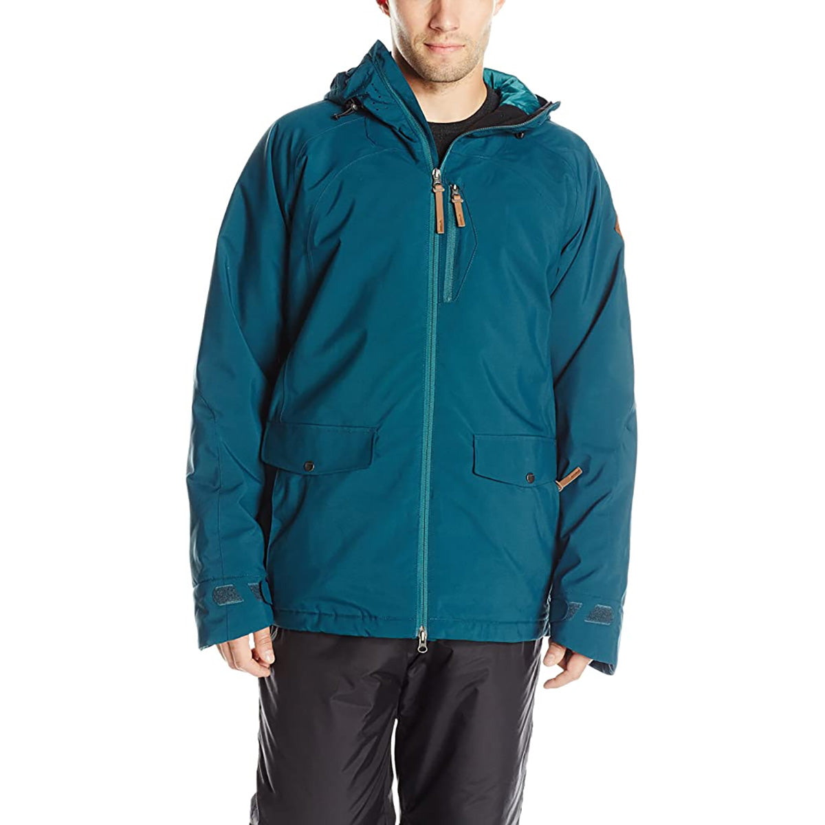 O'Neill Tempest Men's Snow Jackets (BRAND NEW)