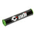 ODI 240mm Cross Bar Pad Hand Grips Accessories