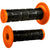 ODI Rogue Off-Road Hand Grips (BRAND NEW)
