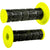 ODI Rogue Off-Road Hand Grips (NEW)