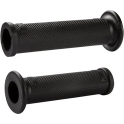ODI Ruffian Road Racing Off-Road Hand Grips (BRAND NEW)