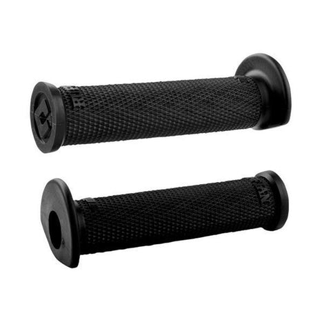 ODI Ruffian Single-Ply ATV Hand Grips-J01RFB