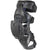 Pod MX K8 Knee Brace Adult Off-Road Body Armor (BRAND NEW)