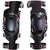 Pod MX K700 Knee Brace Adult Off-Road Body Armor (BRAND NEW)