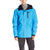 Quiksilver Craft Men's Snow Jackets (BRAND NEW)