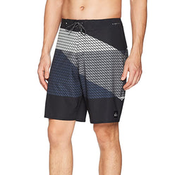 Quiksilver Highline Slash Men's Boardshort Shorts (BRAND NEW)