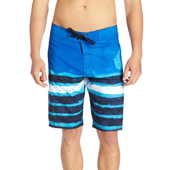 Quiksilver Roam Men's Boardshort Shorts (BRAND NEW)
