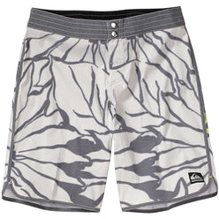 Quiksilver Thumper Men's Boardshort Shorts (BRAND NEW)