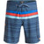 Quiksilver Waterman Cedros Island Men's Boardshort Shorts (BRAND NEW)