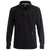 Quiksilver Waterman Logistics Men's Jackets (BRAND NEW)