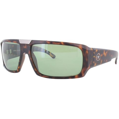 Revo Apollo Men's Lifestyle Polarized Sunglasses (BRAND NEW)