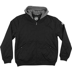 Santa Cruz Loco Bomber Men's Jackets (BRAND NEW)