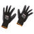 Sonic Tools Nitrile Coated Gloves