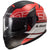 LS2 Stream Kub Full Face Adult Street Helmets