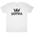 Supra Above Men's Short-Sleeve Shirts (USED LIKE NEW / LAST CALL SALE)