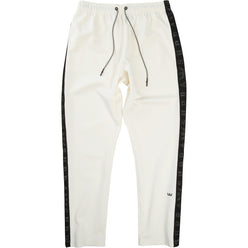 Supra Curbed Men's Jogger Pants