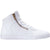 Supra Cuttler Women's Shoes Footwear (BRAND NEW)
