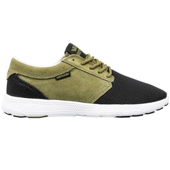 Supra Hammer Run Men's Shoes Footwear (BRAND NEW)