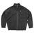 Supra Innenstad Men's Jackets