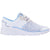 Supra Noiz Women's Shoes Footwear