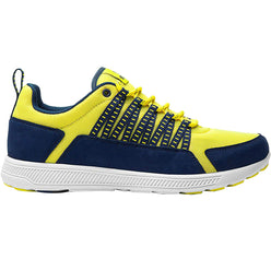 Supra Owen Men's Shoes Footwear