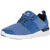 Supra Scissor Men's Shoes Footwear (BRAND NEW)