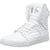 Supra Skytop II Men's Shoes Footwear (NEW - MISSING TAGS)