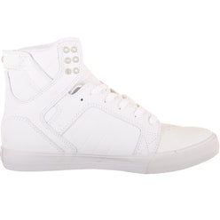 Supra Skytop Men's Shoes Footwear