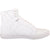 Supra Skytop Men's Shoes Footwear (LIKE NEW)