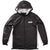 Supra Wind Jammer Men's Jackets