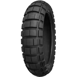 Shinko E804/E805 Adventure Trail 18