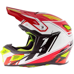 Zox Z-MX10 Concept Men's Off-Road Helmets