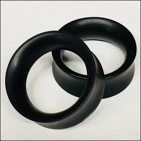 Ebony Thin Wall Tunnel