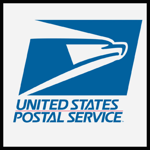 USPS INTERNATIONAL PRIORTY MAIL UPGRADE