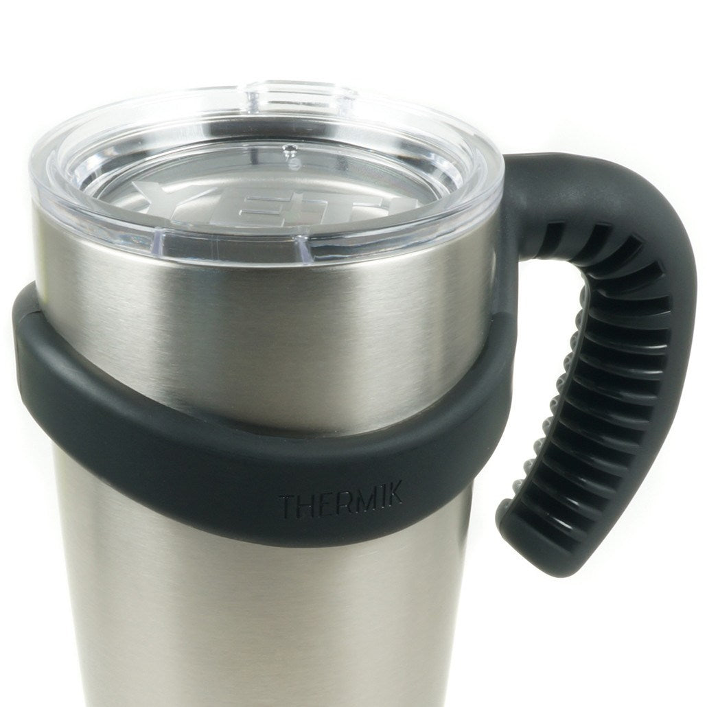 Thermik The Highest Reviewed Tumbler Handle Yeti