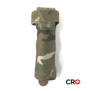 Classic Full TQ Cover (MOLLE) | CRO Medical Gear