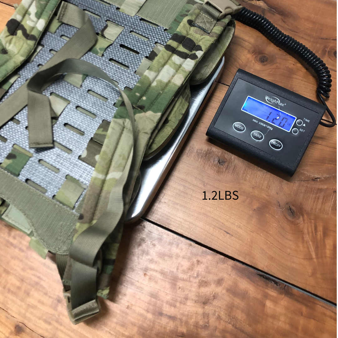 Graverobber™ Assault Medic Bag | Cro Medical Gear
